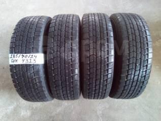 Dunlop, 185/70 R14