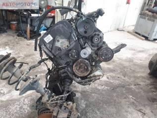 Двигатель Volvo S40 V40 1, 1999, 2 л, бензин (B4204T)
