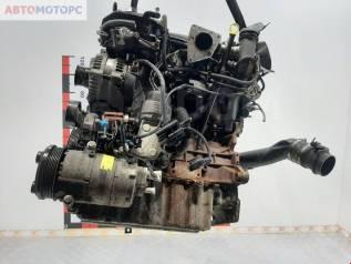Двигатель Ford Focus 2 2006, 2 л, дизель (G6DB)