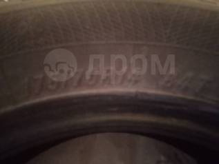 Maxxis SP3 Premitra Ice, 175/70r14