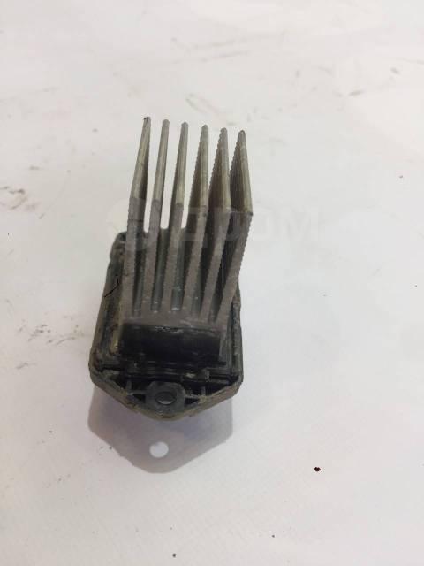Резистор отопителя [971791R000] для Kia Quoris, Kia Sorento III [арт. 505694-3] 971791R000