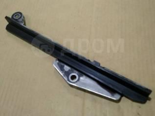 Успокоитель цепи ГРМ Nissan SR 13085-1N500
