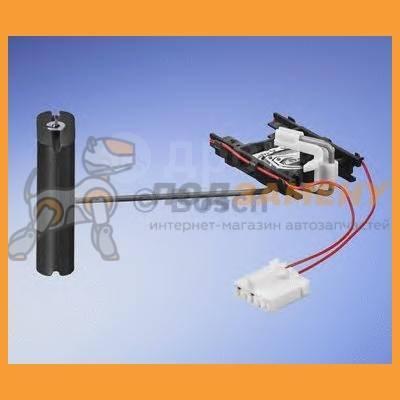 Датчик уровня топлива Bosch / 1582980069 1582980069