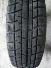 Yokohama Ice Guard IG50, 195/65R15