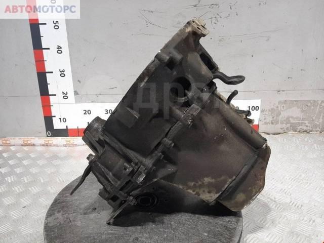 МКПП. Peugeot Bipper DV4TD, F13DTE5, TU3A. Под заказ