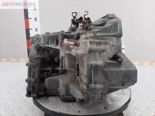АКПП Nissan Almera N16, 2002, 1.8 л, бензин