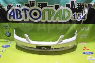 Бампер передний Toyota Altezza, GXE10 M*