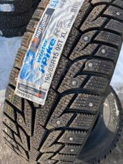 Hankook Winter i*Pike RS W419, 195/65R15
