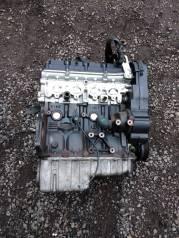 Двигатель для Шевроле