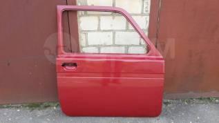 Продаю новую правую дверь на ВАЗ 2121 Нива