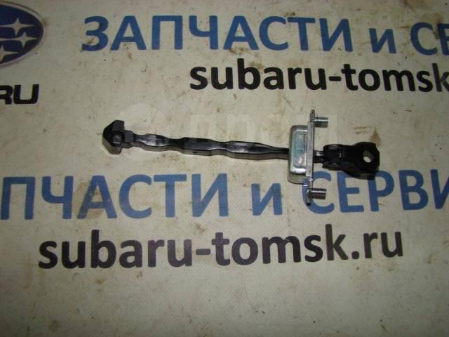 Ограничитель двери RR Ascent 2019 [62124XC00A], правый задний 62124XC00A