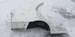 Крыло заднее правое Nissan Bluebird Sylphy FG10 QG10 TG10