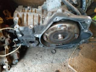 АКПП 4ст. 2.4 Chrysler Sebring 2  Dodge Stratus 2