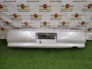 Бампер задний T-Cresta GX90 JZX90
