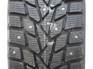 Dunlop SP Winter Ice 02, 215/60R16 99T