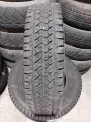 Bridgestone Blizzak VL1, 165 R13