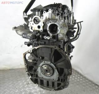 Двигатель Nissan Qashqai 2010, 2 л, дизель (M9R)