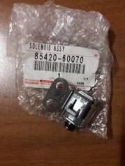 Соленоид land cruiser 100 8542060070
