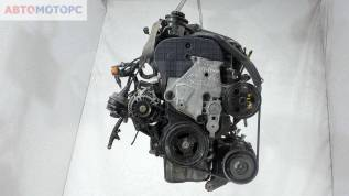 Двигатель Chrysler PT Cruiser, 2 л., бензин (ECC)