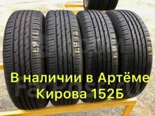 Kumho eco Sense SE11, 185/65 R15