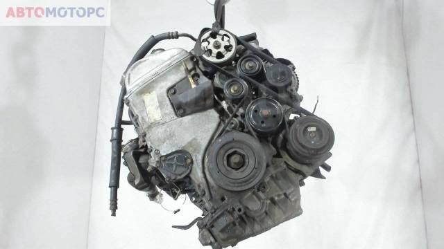 Двигатель Honda Accord VII 2003-2007, 2.2 л. дизель (N22A1)