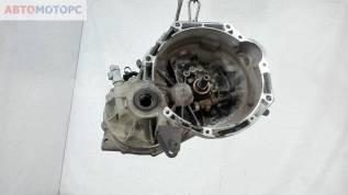 МКПП - 5 ст. Hyundai i10 2007-2013, 1.2л., бензин (G4LA)