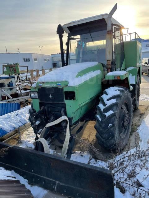 Уралвагонзавод РТ-М-160У. Продается Трактор РТ-М-160К