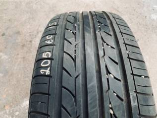 Yokohama DNA Earth-1 EP400, 205/60 R15, 195/65 R15