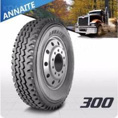 Annaite 300, 315/80R22.5