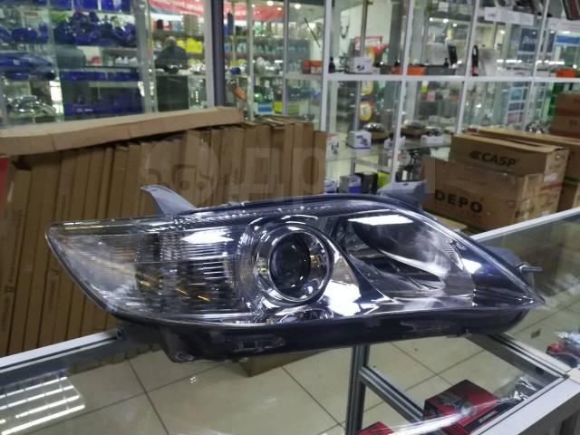 Фара Toyota Camry 2009-11 81185-33621