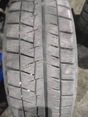 Bridgestone Blizzak Revo GZ, 195*65*15
