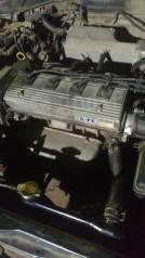 Двс мотор Тойота Карина Е, Королла Е 100