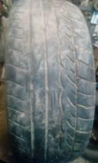 Dunlop SP, 205/55 R16