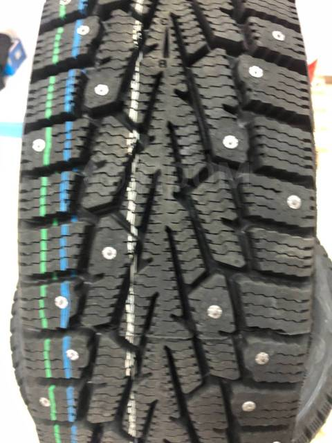 Cordiant Snow Cross 2, 185/65R14 116/90T