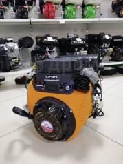 Двигатель 2v80F pro 20A