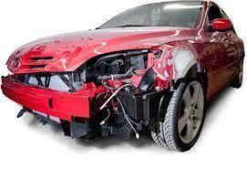Кузовной авторемонт. Кузовной ремонт Покраска авто! Цены приемлемые!