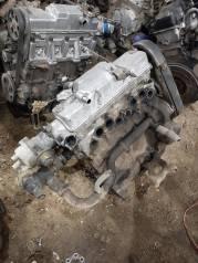 Двигатель ВАЗ 21099 083