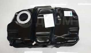 Топливный бак Mitsubishi Lancer 10