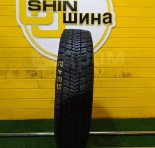 Dunlop Grandtrek SJ5, 175/80 R15