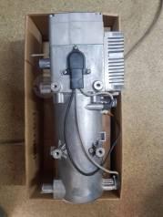 Подогреватель двигателя 24V 12кВт