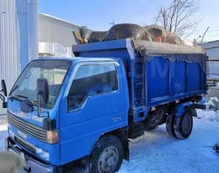 Вывоз снега, мусора, хлама, любое количество! Грузчики! Прайс внутри!