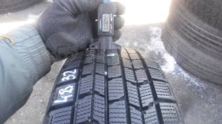 Dunlop DSX-2, 185/65 R14