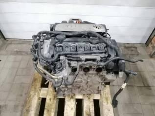 Двигатель (ДВС) VW Passat (B6) 2005-2010