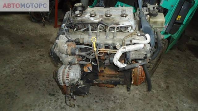 Двигатель в сборе. Mazda Mazda5, CR, CW RF7J, L3VL3X, L5VE, L823, L850, LF5H, LFF7, LFVE, Y655. Под заказ
