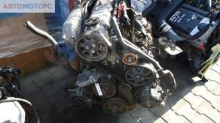 Двигатель Fiat Ducato 2, 1995, 2.5 л, дизель TD (814047)