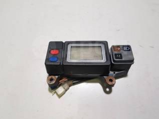 Приборная панель Yamaha TTR250 TT250R 4GY