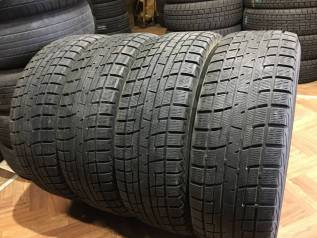Yokohama Ice Guard IG30, 215/60R16