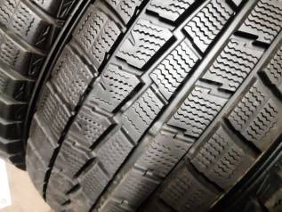 Dunlop Winter Maxx WM01, 185/65 R14