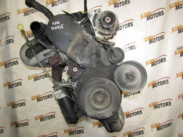 Двигатель фольксваген транспортер 2 4 где находится реле дворников на фольксваген транспортер т5