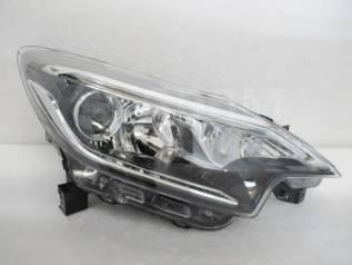 Фара Правая Nissan Note E12 LED Оригинал Япония 1934